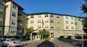 707 Sw 10th Street Apartment for rent in Corvallis, OR