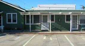1022 1026 S. Tremont Street