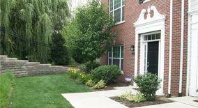 Similar Apartment at 2386 The Springs Dr., Bldg B