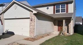 Similar Apartment at 11344 Water Birch Drive