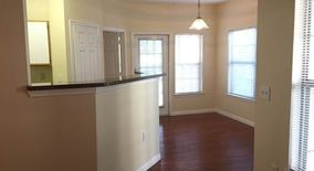 Similar Apartment at 2320 Gracy Farms Ln