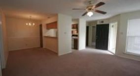 Similar Apartment at 10616 Mellow Meadows Dr 01 C