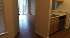 Similar Apartment at 12166 Metric Blvd 0256