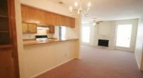 Similar Apartment at 10616 Mellow Meadows Dr 44 A