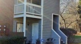 Similar Apartment at 8027 Greenside Court