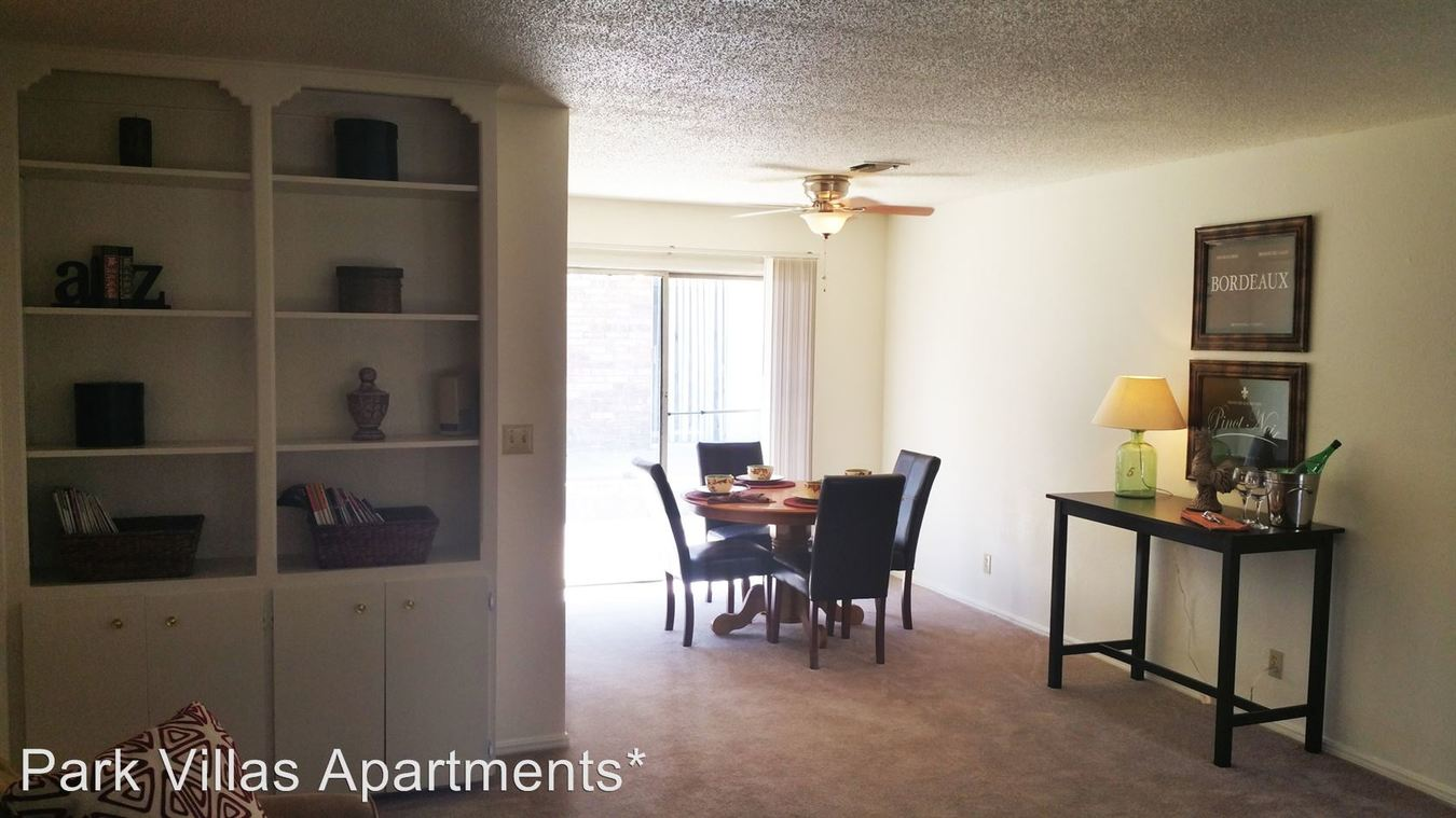3 Bedrooms 2 Bathrooms Apartment for rent at 4974 S. 76th East Ave. in Tulsa, OK