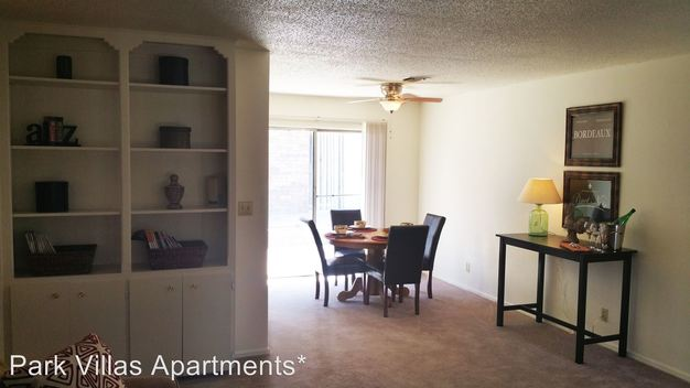 2 Bedrooms 1 Bathroom Apartment for rent at 4974 S. 76th East Ave. in Tulsa, OK