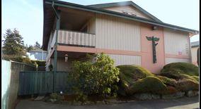Similar Apartment at 16644 31st Ave South