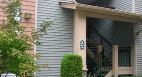 4769 Morris Ave S
