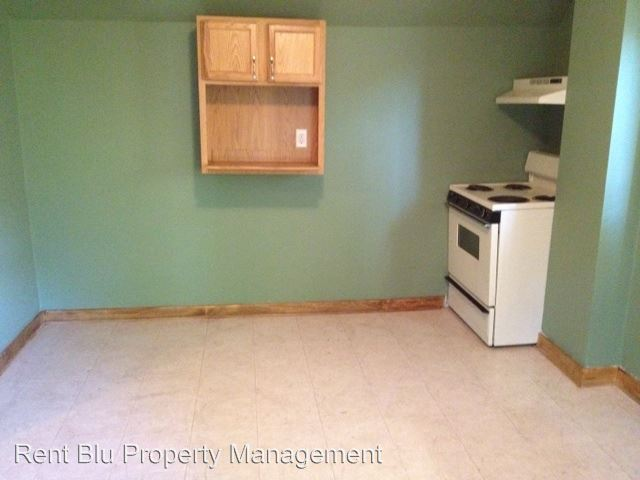 2 Bedrooms 1 Bathroom Apartment for rent at 330 Charles Avenue Se in Grand Rapids, MI