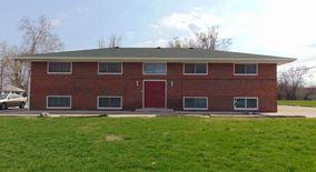 Similar Apartment at 509 White City Blvd