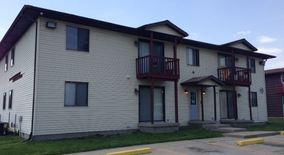 Similar Apartment at 2852 Stanton
