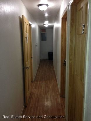 1 Bedroom 1 Bathroom Apartment for rent at 1025 S. 19th St. in Springfield, IL
