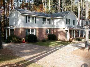 Similar Apartment at 7109 7111 Harps Mill Road