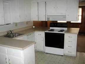 3 Bedrooms 2 Bathrooms Apartment for rent at Pine Knoll Apartments in Raleigh, NC