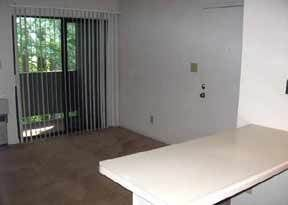 1 Bedroom 1 Bathroom Apartment for rent at Pine Knoll Apartments in Raleigh, NC