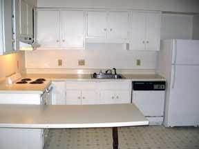 1 Bedroom 1 Bathroom Apartment for rent at Woodall Apartments. in Raleigh, NC