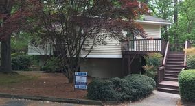 Similar Apartment at 3459 Mill Run