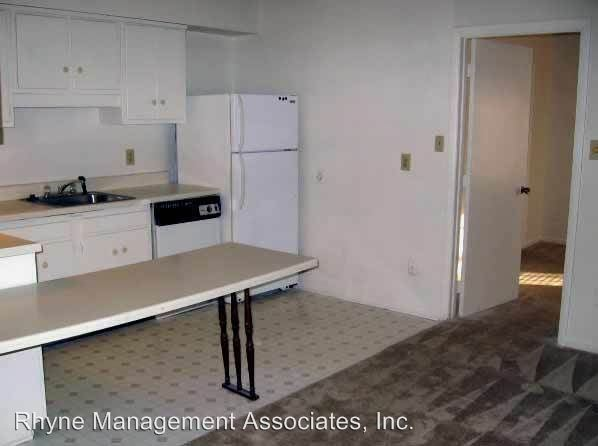 Woodall apartments raleigh nc apartment for rent - 1 bedroom apartments for rent in raleigh nc ...