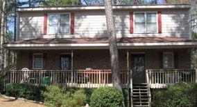 Similar Apartment at 558 560 Brent Road