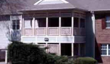 Similar Apartment at 407 B1 Gooseneck Dr.