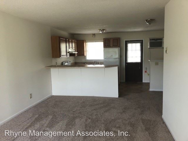 1 Bedroom 1 Bathroom Apartment for rent at 1407-1421 Gorman Street 3615-3621 Marcom Street in Raleigh, NC