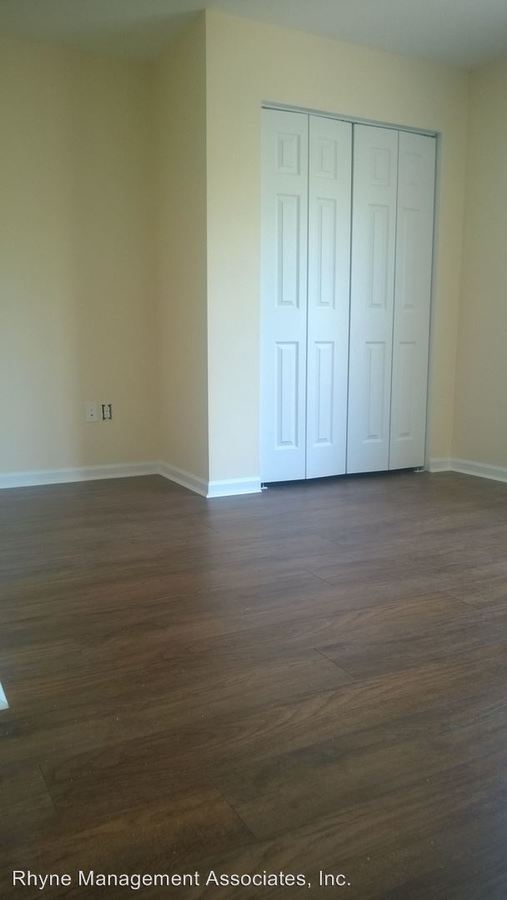 4 Bedrooms 4+ Bathrooms Apartment for rent at 621 Chappell Drive in Raleigh, NC