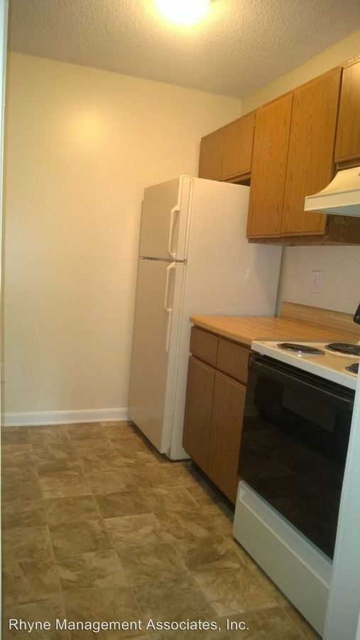 2 Bedrooms 2 Bathrooms Apartment for rent at Ashton Woods Apartments in Cary, NC