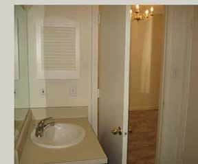 4 Bedrooms 4+ Bathrooms Apartment for rent at 1003 Lorimer Road in Raleigh, NC
