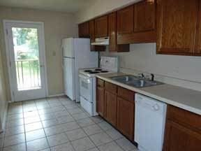 2 Bedrooms 2 Bathrooms Apartment for rent at 6113 Spice Ridge Lane Units A,b,c & D in Raleigh, NC