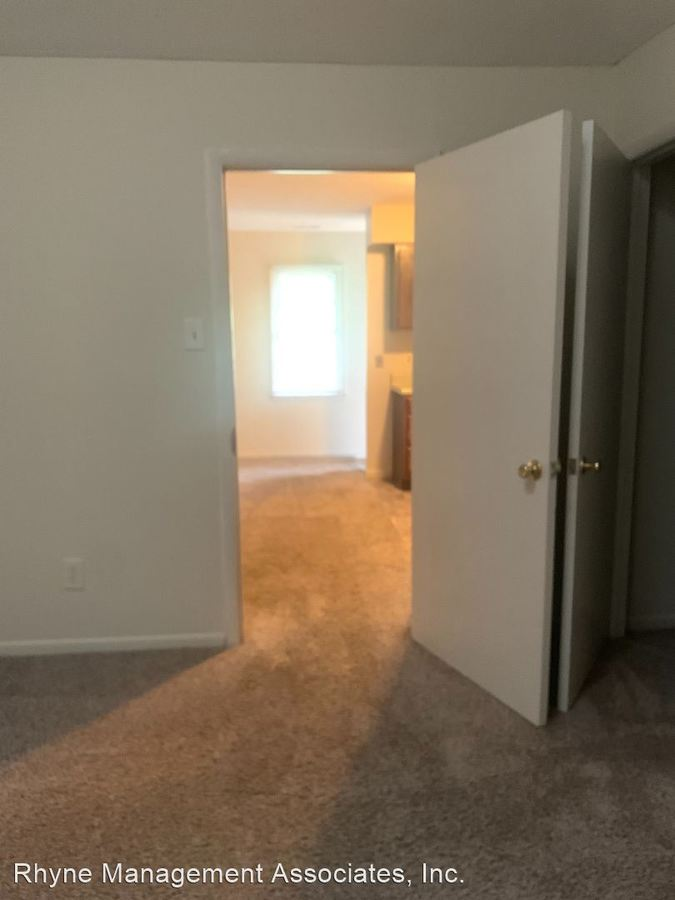 Woodall Apartments Raleigh, NC Apartment for Rent