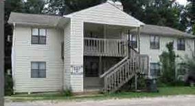 3708 Lexington Drive