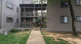 Similar Apartment at 652 Pine Ridge Place