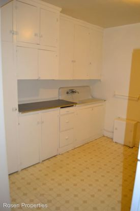 1 Bedroom 1 Bathroom Apartment for rent at 1580 St. Paul in Denver, CO