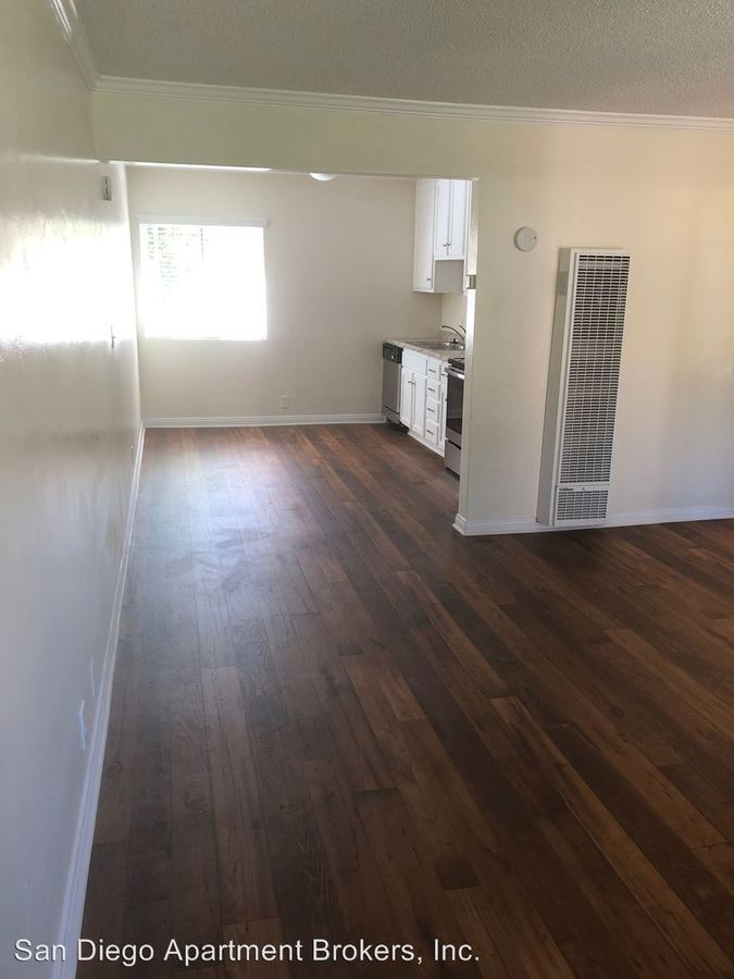 2 Bedrooms 1 Bathroom Apartment for rent at 2107 Arnold Way in Alpine, CA
