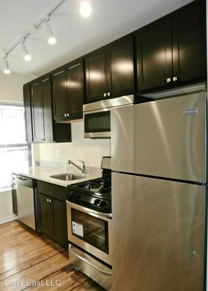 2 Bedrooms 1 Bathroom Apartment for rent at 3001 W Lawrence in Chicago, IL