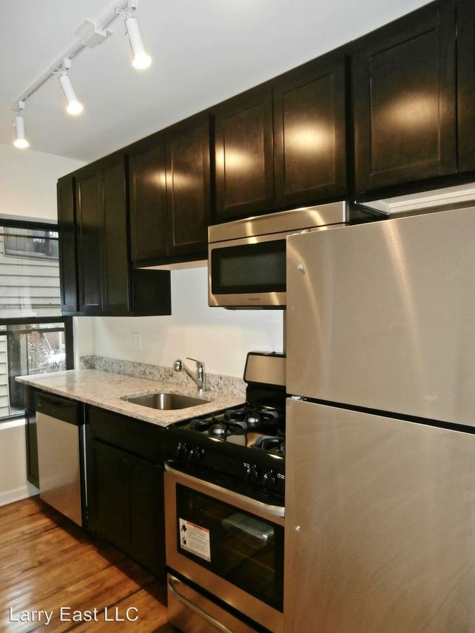 1 Bedroom 1 Bathroom Apartment for rent at 3001 W Lawrence in Chicago, IL
