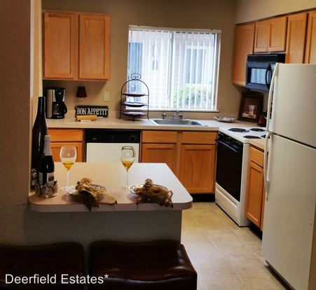 2 Bedrooms 2 Bathrooms Apartment for rent at 8812 S Delaware Ave in Tulsa, OK