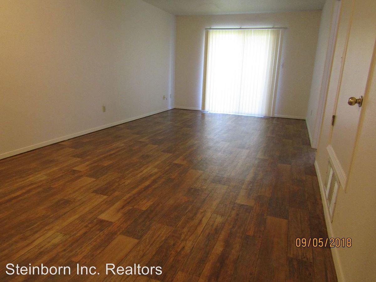1020 S Triviz Dr Las Cruces, NM Apartment for Rent