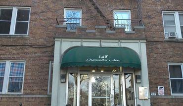 148 Chancellor Ave