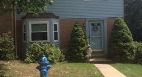 Similar Apartment at 1162 Queens Drive