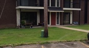 Similar Apartment at 601 10 College Park Drive