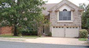 Similar Apartment at 8630 Ephraim Road