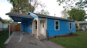 Similar Apartment at 3400 Kay Street