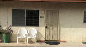 Similar Apartment at 2882 N. Sparkman Blvd