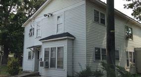 308 West Kivett Street