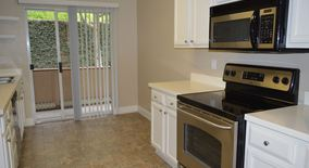 5460 Copper Canyon Road Bldg 4 Apartment for rent in Yorba Linda, CA