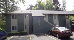 Similar Apartment at 12622 Nw Barnes Rd.