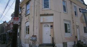 5634 Sprague Street