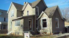 1332 5th Ave North Apartment for rent in Fort Dodge, IA